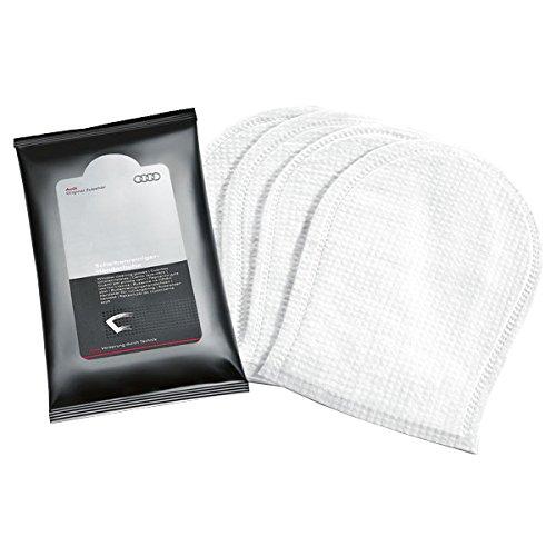 Audi 8R0 096 151 Handschuhe