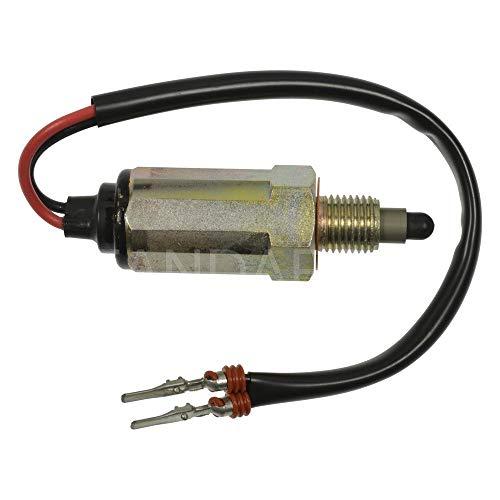Standard Motor Products Intermotor Idle Stop Solenoid (ES171)