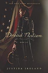 Dread Nation (Dread Nation #1) by Justina Ireland