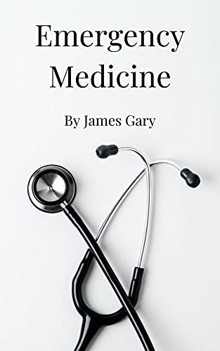Emergency Medicine (English Edition)