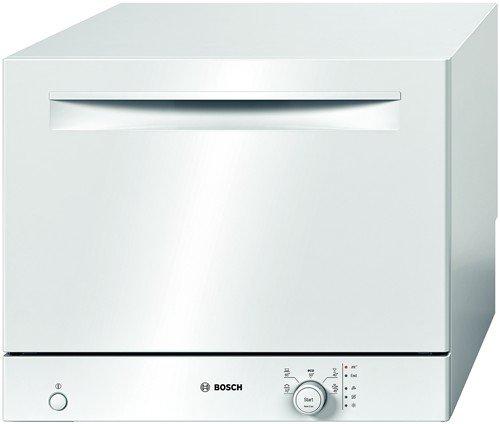 Bosch SKS50E02EU