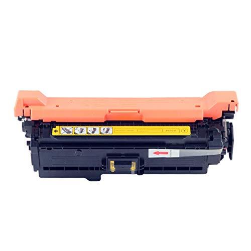toner hp ce250 on-line