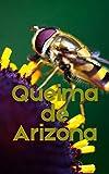 Queima de Arizona (Galician Edition)