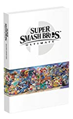 Guide Super Smash Bros - Edition Collector - Version Française