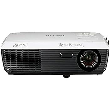 Ricoh PJX2340 - Videoproyector (HDMI, XGA, 1024x768, 3000 lumens ...