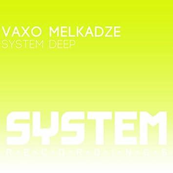 System Deep