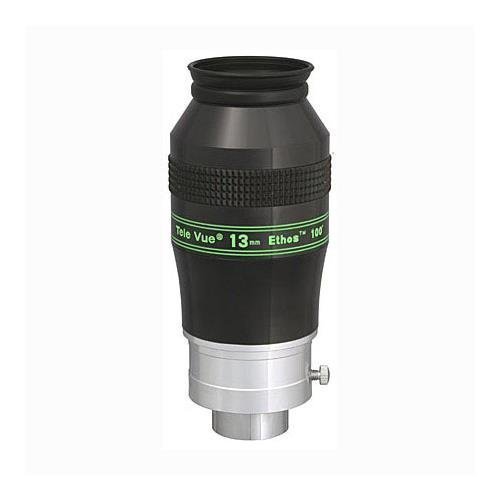 Tele Vue 13mm Ethos 2' / 1.25' Eyepiece with 100 Degree...