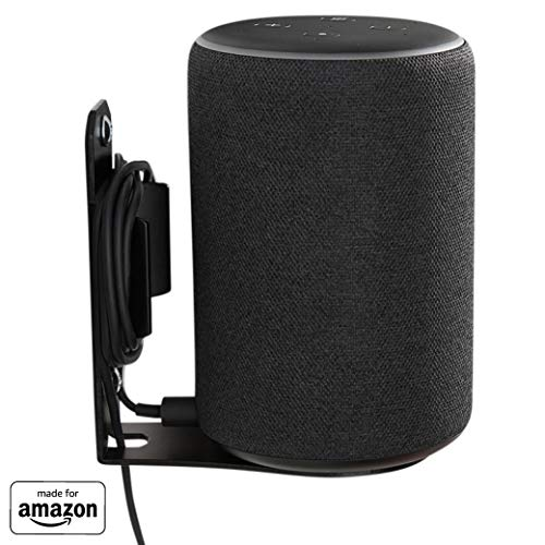 Best alexa mount for 2020