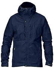 Fjällräven Skogsö Jacket M Jacket voor heren