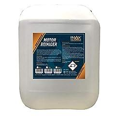 INOX® Konzentrat