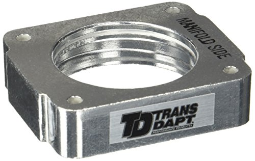 Transdapt 2517 Ford 4.6L FI Spacer 97-99