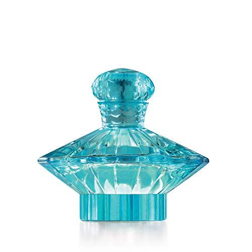 Britney Spears 16085 - Agua de perfume, 30 ml