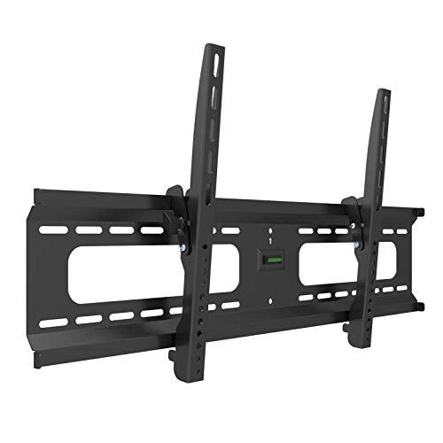 Intecbrackets® – Soporte de TV de alta resistencia con in