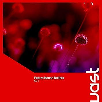 Future House Bullets, Vol. 1