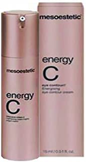 10 Mejor Mesoestetic Energy C Precio de 2020 – Mejor valorados y revisados