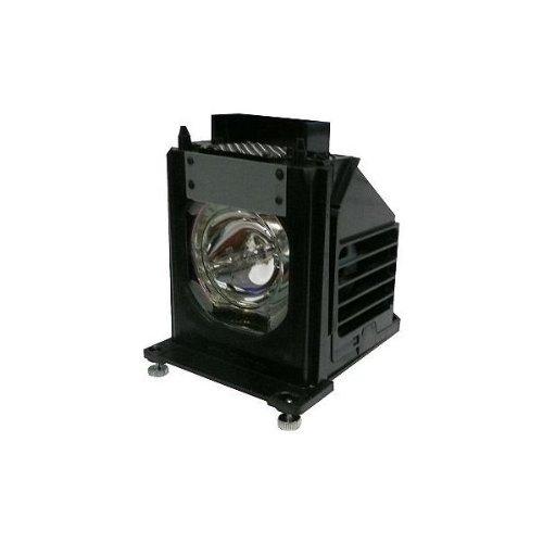 Mitsubishi WD-73833 150 Watt TV Lamp Replacement