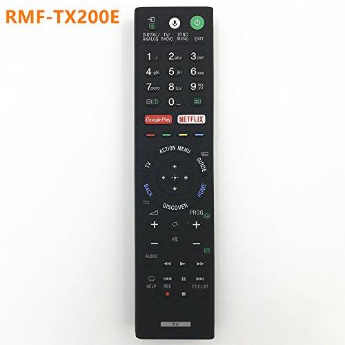 Sony Kd-75Xd9405  Marca Lands