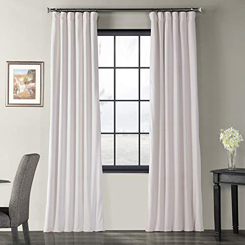 10 best blackout curtains grommet velvet for 2020