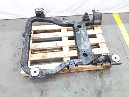 Kinderbett Motor V T5 Box offen / Doppelkabine 7E0499029H 7E0499029H (gebraucht) (id:logop1311939)