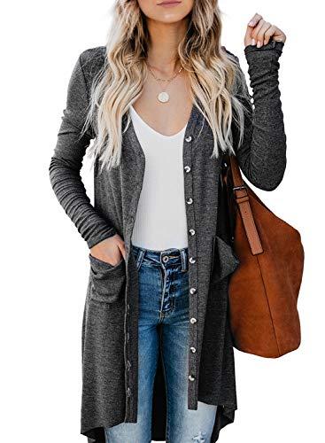 Women's Autumn Jackets Fashion Trends