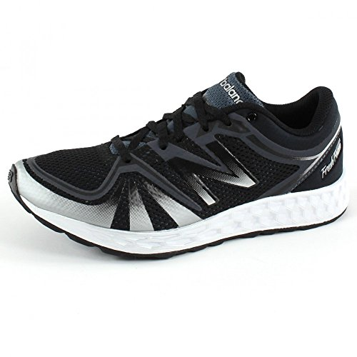 New Balance WX822 B V2 - bs2 Black/White, Grã¶ÃŸe #:7.5(38)
