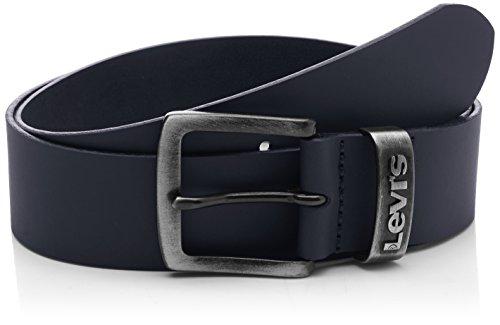 Levi\'s Pilchuck, Cintura Uomo, Blu (Navy Blue 17), 38 (Talla produttore: 95)