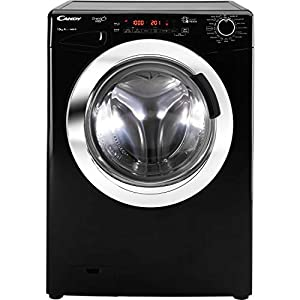 Candy Washing Machine Freestanding 1600rpm 10kg A+++