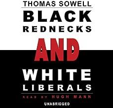 Best thomas sowell writings Reviews