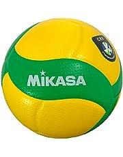 MIKASA Ballon de compétition V200W-CEV