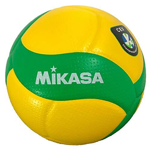 Balón De Voleibol Oficial  marca MIKASA