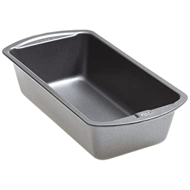 Good Cook 4025 8 Inch x 4 Inch Loaf Pan
