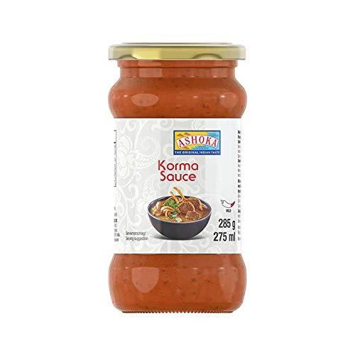 Salsa Korma - 285g