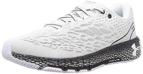 Under Armour HOVR Machina Zapatillas para Correr - SS20-45