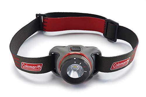 Coleman(コールマン)『バッテリーガードLED ヘッドランプ 2000034227』