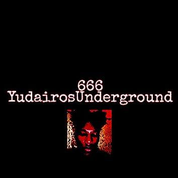 666 Yudairosunderground