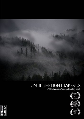 Various Artists -Until The Light Takes Us 2 Dvd Set [UK Import]