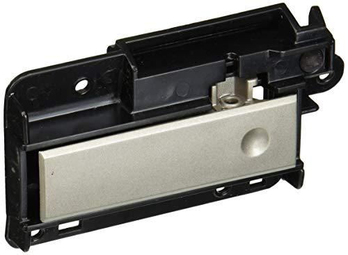 General Motors 15914995 Glove Compartment Door Latch