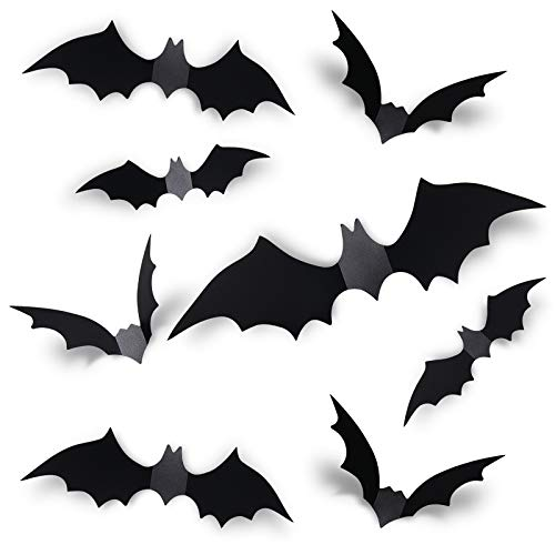 Top 10 best selling list for toilet paper holder halloween crafts