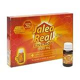 Energy Jalea Real Energy Vital 20 Amp 120 g
