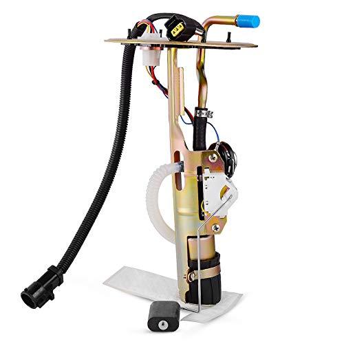 01 ford explorer fuel pump - 1