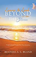 Learn to Look Beyond The Storm