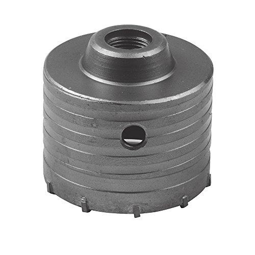 Silverline Tools - TCT Core Drill Bit - 80mm