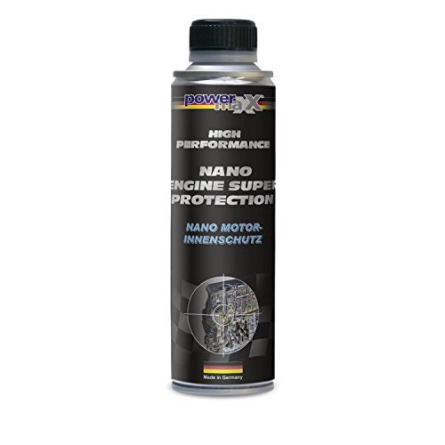 Bluechem Nano Engine Super Protection PowerMax, additivo...