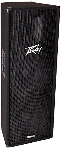 Peavey PV215D 800w Powered Speaker