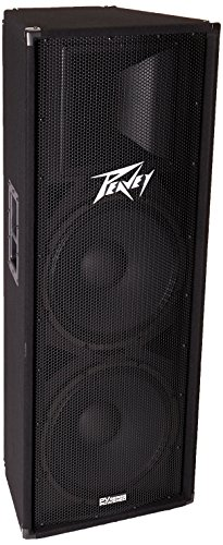Peavey PV215D 800w Powered Speaker