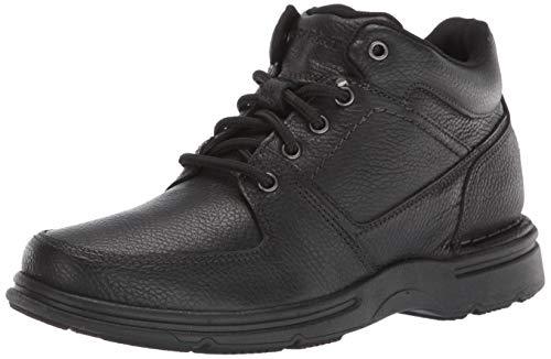Best rockport eureka mens walking shoes on the market