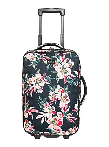 Roxy Get It Girl 35L - Small Wheeled Suitcase - Small Wheeled Suitcase - Women