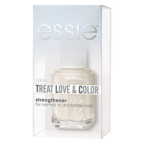 Essie Treat Love & Color Nr. 1, Treat me bright, 1er Pack (1 x 13,5 ml)