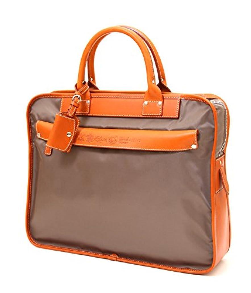 発動機潜む校長Felisi (フェリージ) / ビジネスバッグ DS-タートル(ビジネスバッグ ブリーフケース バッグ 鞄)