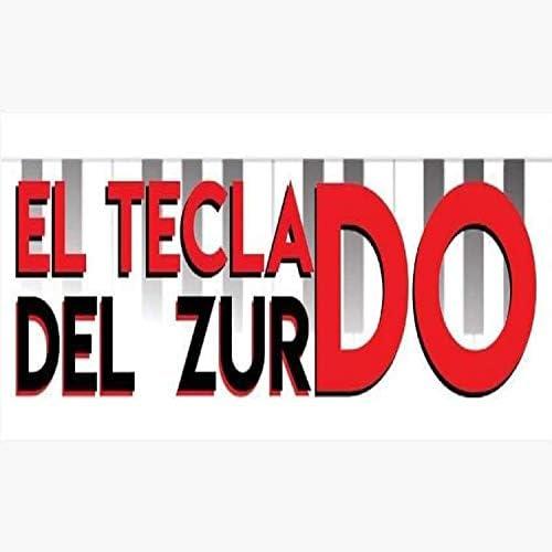 El Teclado Del Zurdo